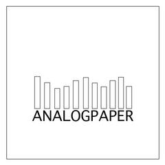 AP_Logo2.jpg